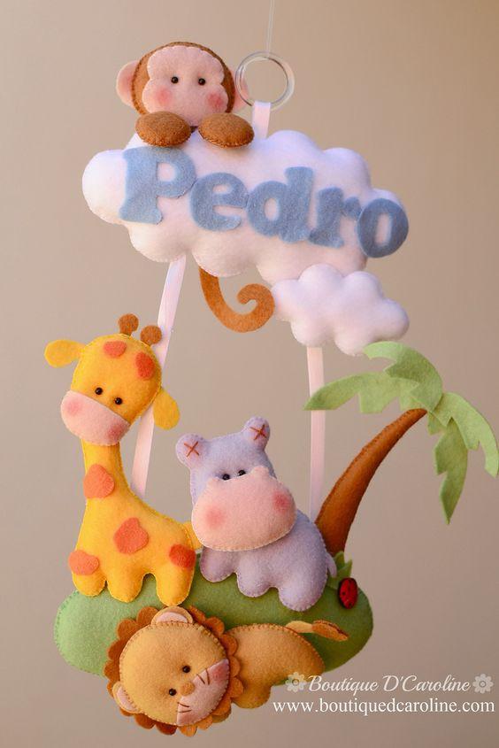 http://img-fotki.yandex.ru/get/6602/109064684.217/0_a1890_ccec267a_XXL.jpg. Puedes ver mucho más sobre familia y bebes en www.solerplanet.com