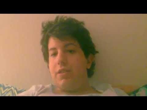 Melody Rants: #alllivesmatter #straightpride - YouTube