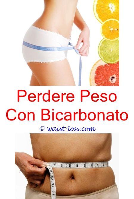 perdere peso velocemente dopo taglio cesareo