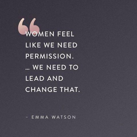 quote-emma-watson