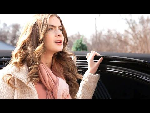 Transformación Navideña Película Romántica Alemania Completas En Español Latino Comedia Romantica Youtube En 2020 Comedias Románticas Romantico Latinas