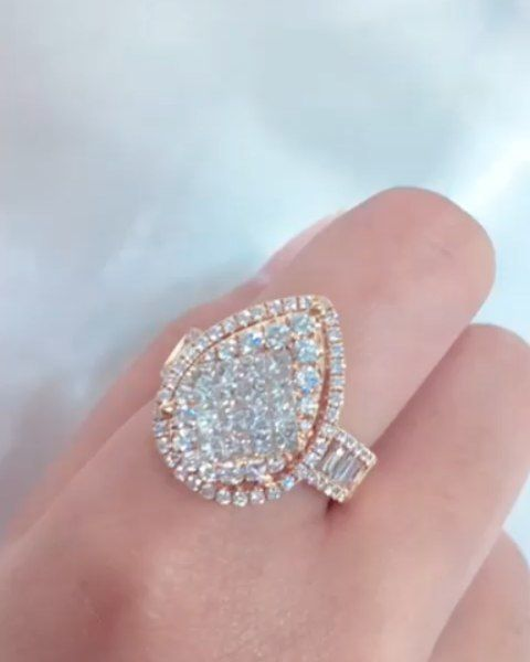 22++ Buy jewelry with bad credit ideas