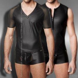 Benno Von Stein Design Shirt Lumas Dresscode Men