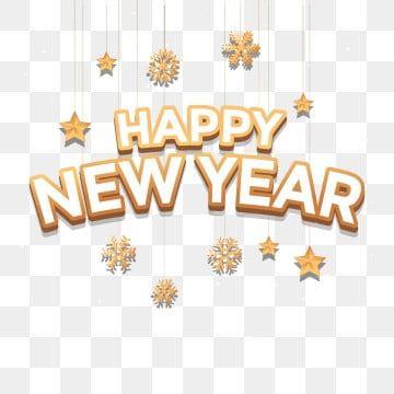 Banner De Negocios Tricolor Vector Png Negocio Color Png Y Psd Para Descargar Gratis Pngtree Happy New Year Png Happy New Year Text Happy New Year