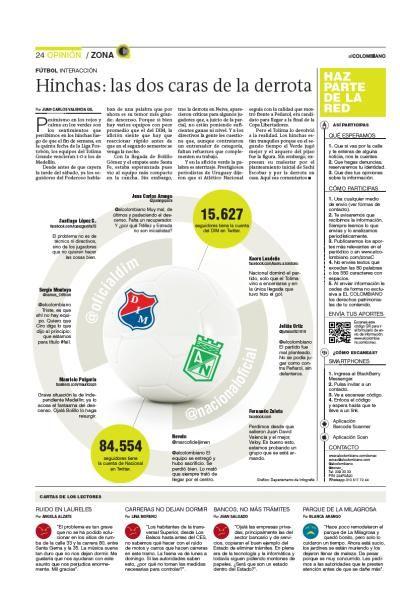 Publicado el lunes 27 de febrero de 2012