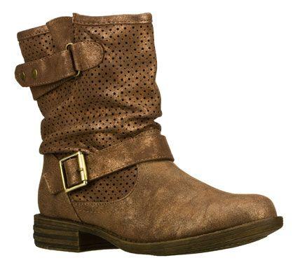 calzado de seguridad skechers