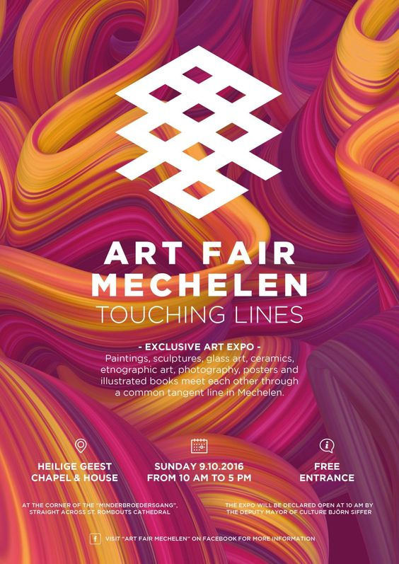 Art Fair Mechelen Join the Art Fair Mechelen (Belgium) on Facebook and come see our fine selection of African Art. https://www.facebook.com/events/1083538238396855/?active_tab=posts