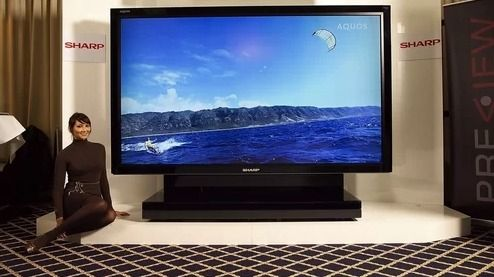 The 10 Most Expensive Tvs In The World In 2019 Expensive Tv