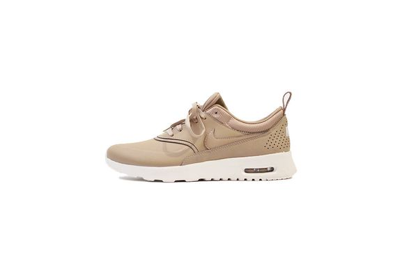best loved 76548 454f7 tan air max 90 womens