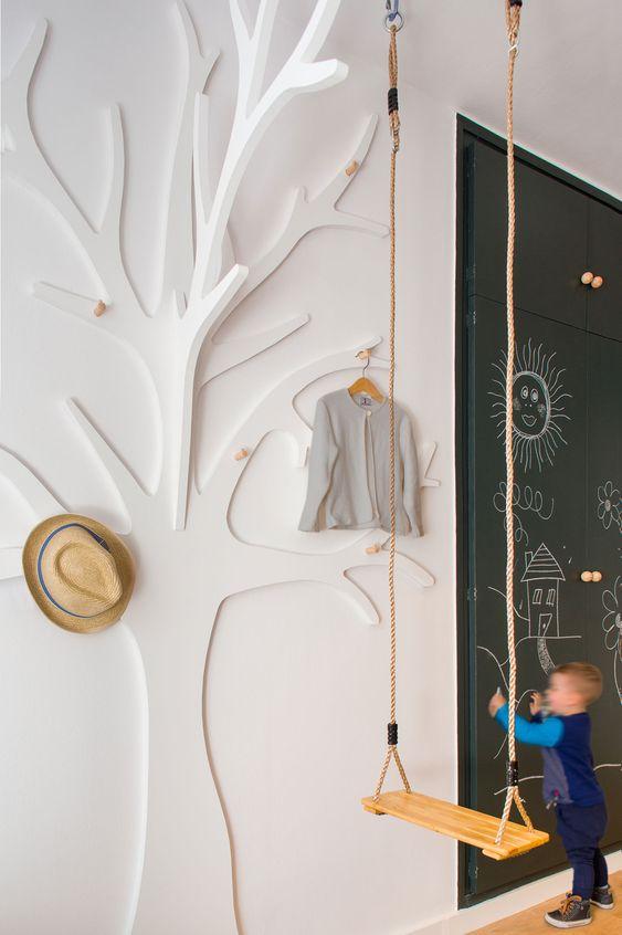 L'habitació d'en Guillem | Marta Castellano