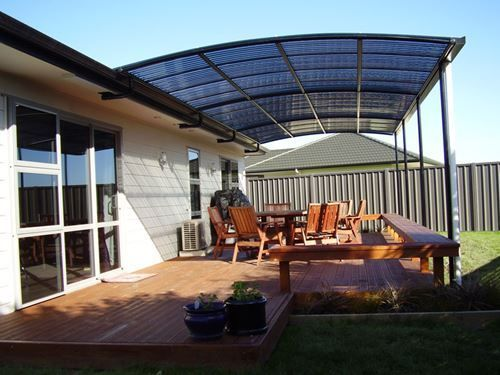 Awnings For Home Archgola Nz Verticalblindspatterned Outdoor