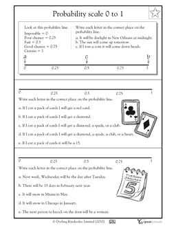 our 5 favorite prek math worksheets student answers to questions and the o 39 jays. Black Bedroom Furniture Sets. Home Design Ideas