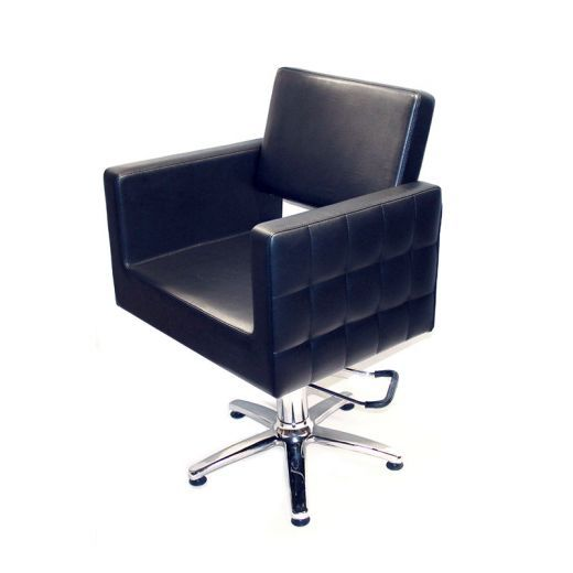 35++ Fauteuil coiffure des idees