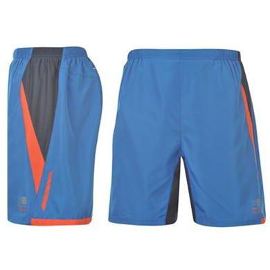 Karrimor   Karrimor Xlite 2in1 Shorts Mens   Mens Running Clothing