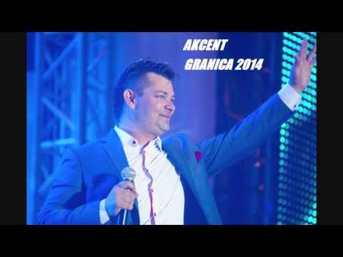 Akcent Granica Grajek 2014r Youtube With Images Piosenki