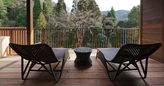 京都亀岡市湯の花温泉|和のオーベルジュ翠泉|公式HPベストレート