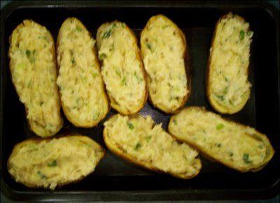 ملف شامل لكل أطباق البطاطس ... بالصور أكثر من روعة 304576women.jpg