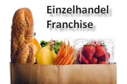 Auch im Einzelhandel gibt es viele lukrative Franchise-Konzepte. Schauen Sie sich doch einfach mal um: http://www.franchisedirekt.com/einzelhandelfranchise/144