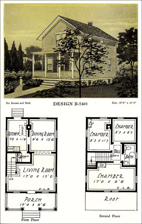Pinterest the world s catalog of ideas for Folk victorian house plans