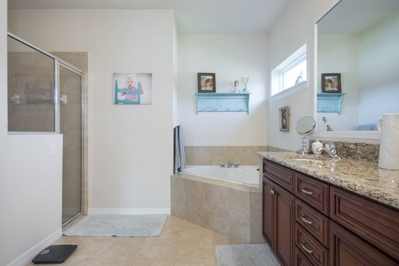 Great Home Decor Ideas