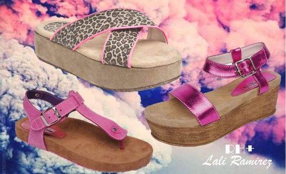 #Shoes @Lali Ramirez