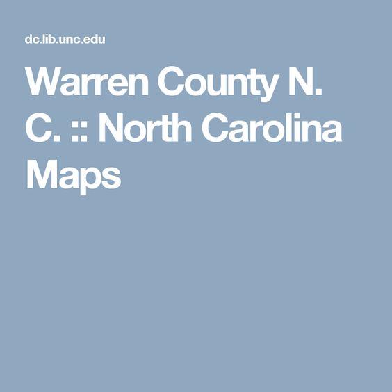 Maps Davie Nc Us Gomaps Globalinterco - Maps k12 wi us pages merrill area