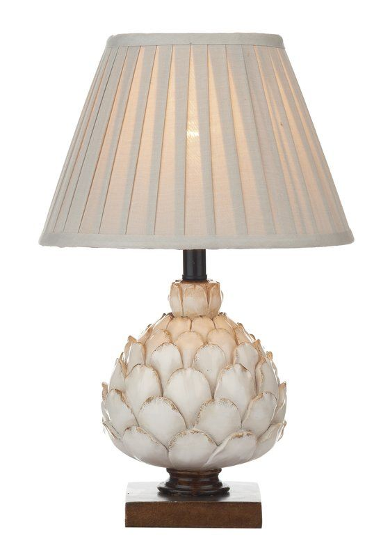 Flournoy Table Lamp Table Lamp Traditional Table Lamps Cream Table Lamps