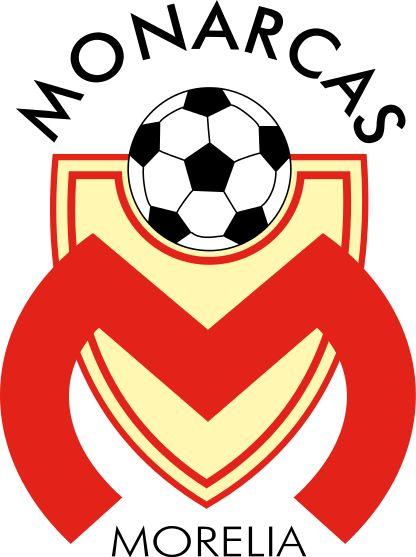 morelia logo Gallery