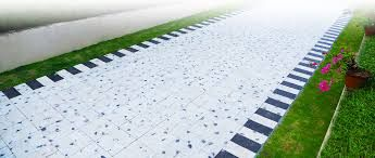 Image result for paving designs interlock  contemporary