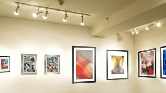 Limited Edition Prints - Artist/printmaker : Kent Wilcoxson Jordan.  Providence North Gallery / Atelier, Providence, Rhode Island