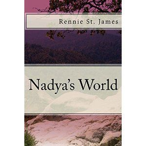 Nadya's World - Mia Rayner discovers a secret family past that reveals she is meant to be a protector of mankind and more specifically the protector of an 8 year old seer in a Romani tribe. She soon finds herself thrust into a new world of mystery and excitement as she agrees to train with an abrasive and reluctant warrior instructor. As her life starts to change, Mia realizes she must decide which world is hers and whether or not she will accept her fate as a rahki.