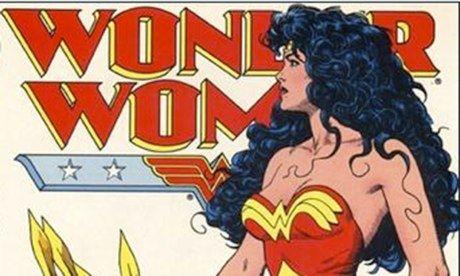 Will it be Superman vs Batman vs Wonder Woman in Man of Steel 2?
