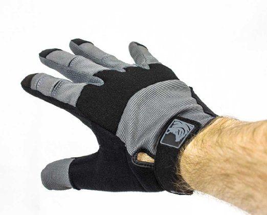 Oakley Si Assault Gloves Amazon