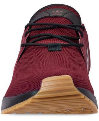adidas Men's Originals Xplr Casual Sneakers from Finish Line ...