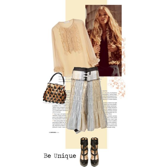 """Marni Bag"" by fashionmonkey1 on Polyvore"