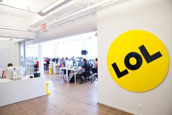 Zen Office Design best 20+ buzzfeed office ideas on pinterest | zen office, zen