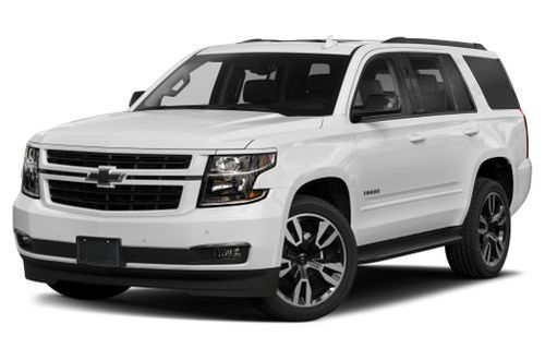 Shop Chevrolet Tahoe Vehicles For Sale At Cars Com Research Compare And Save Listings Or Contact Sellers Directl Chevrolet Tahoe Chevy Tahoe Chevy Tahoe Ltz
