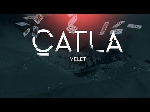 Velet Catla Official Video Youtube Sarkilar Muzik Youtube