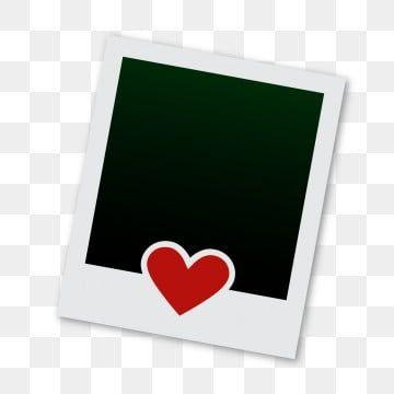 Moldura Png Images Vetores E Arquivos Psd Download Gratis Em Pngtree Moldura Polaroid Ilustracao De Rosa Molduras Para Fotos Montagens