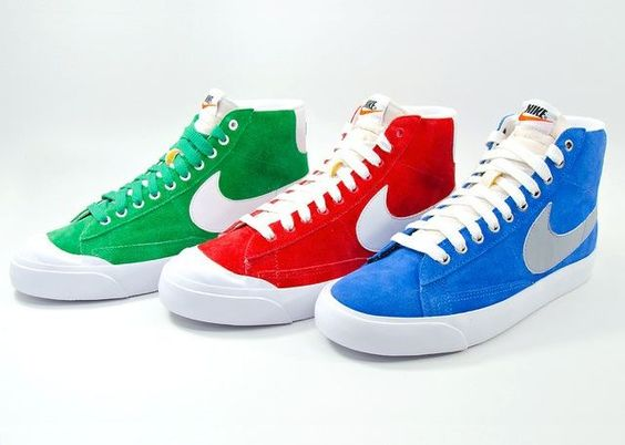 I think I can. I think I can. I think I can pull off the green ones!