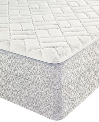 Sale for mattresses dublin collection date
