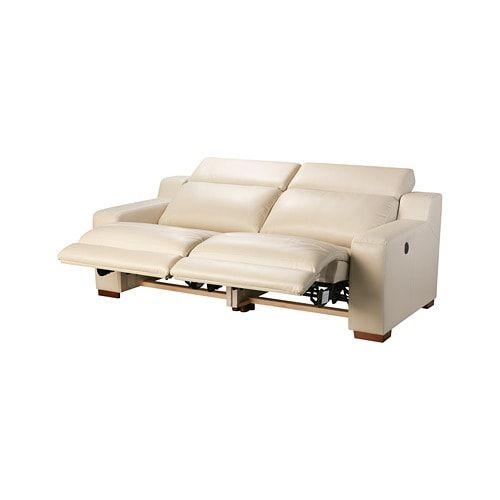 Ikea Us Furniture And Home Furnishings Sofa Reclining Sofa Living Room Living Room Recliner