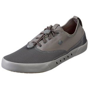 Sperry Maritime H2O Bungee Water Shoes