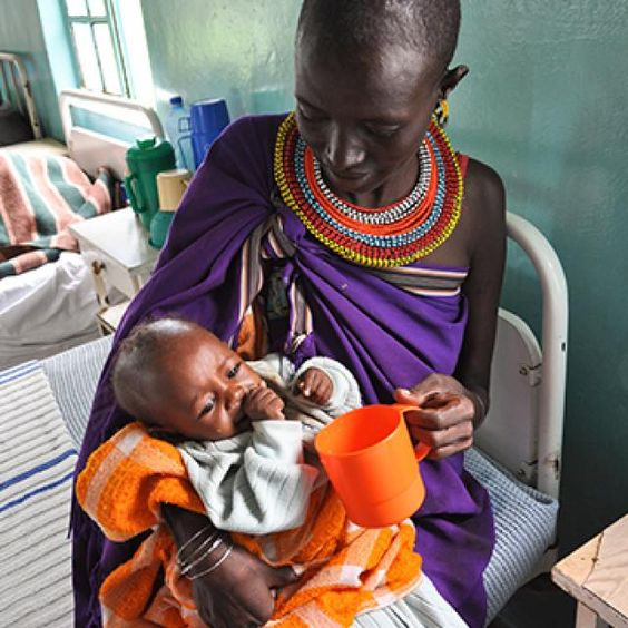 World Vision Catalog of Gifts Our Kids Could Save Up to Give for Christmas ... Emergency LifeMilk for 1 Infant $25
