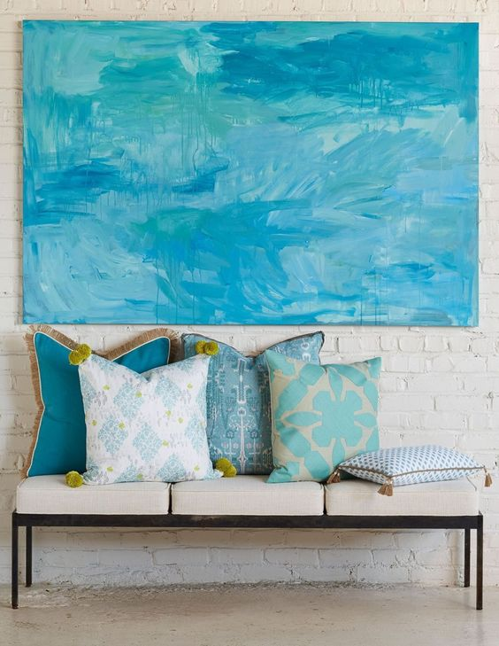 Beach House life+style : Photo: