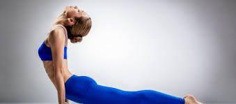yoga flow - Buscar con Google