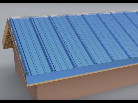 It S Marvelous Explore These Top 10 Good Ideas All Pertaining To Roofreplacement Metal Roof Vents Metal Roof Roof Vents