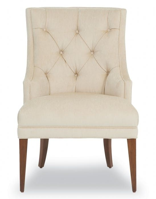 Solo Furniture Kravet Furniture Fabric Houses Chair