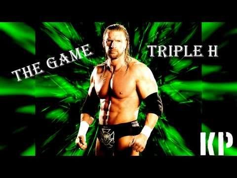 triple h my time mp3 download free