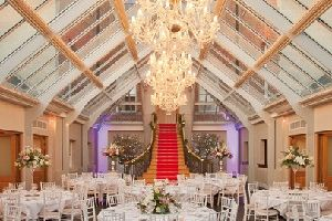 Bijou Weddings - Botleys Mansion Wedding Reception Venue in Chertsey, Surrey KT16 0AP